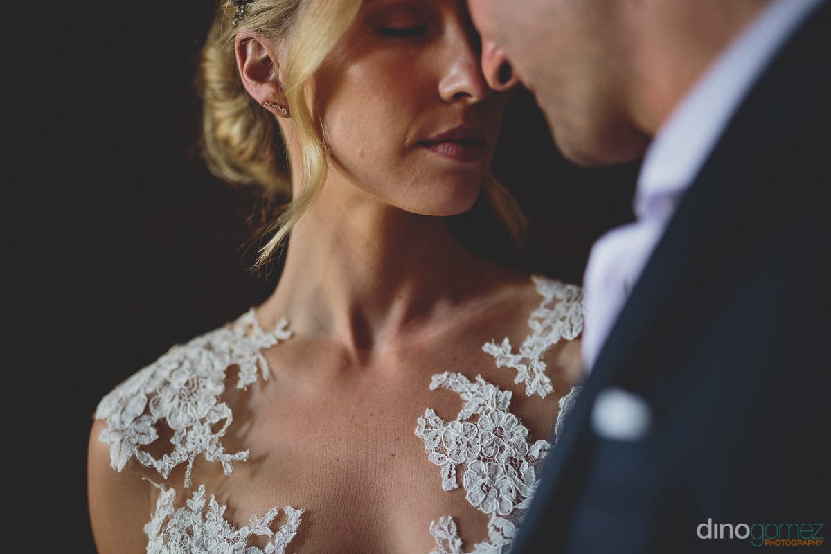 Fotógrafo Internacional de bodas de Destino en Colombia - Portafolio-001