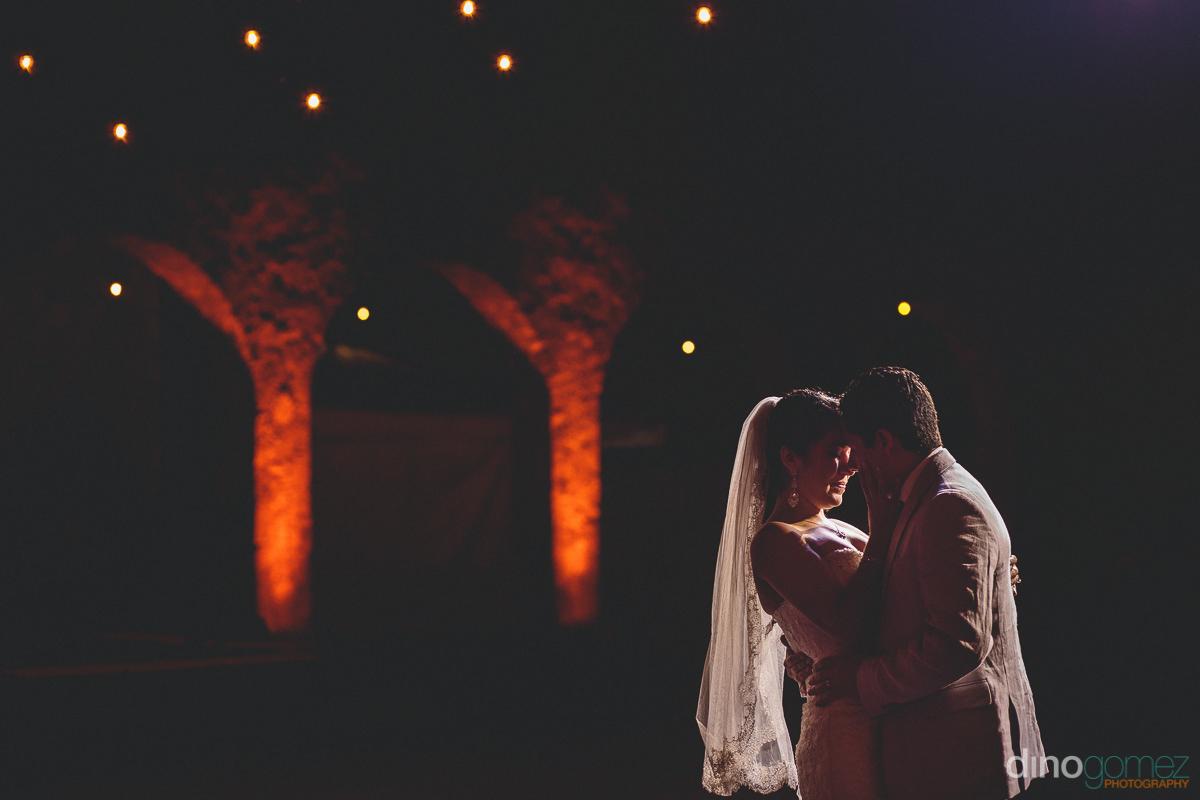 Fotógrafo Internacional de bodas de Destino en Santa Marta - Portafolio-034