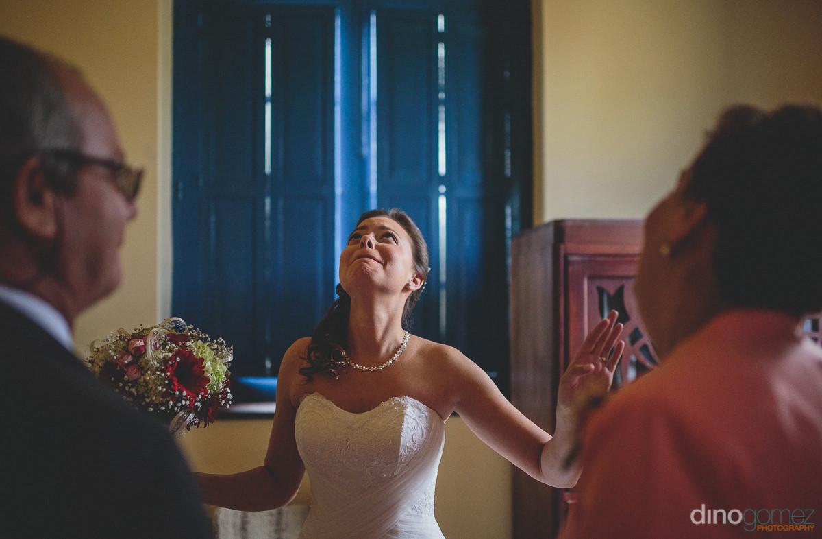 Fotógrafo Internacional de bodas de Destino en Cartagena - Portafolio-027