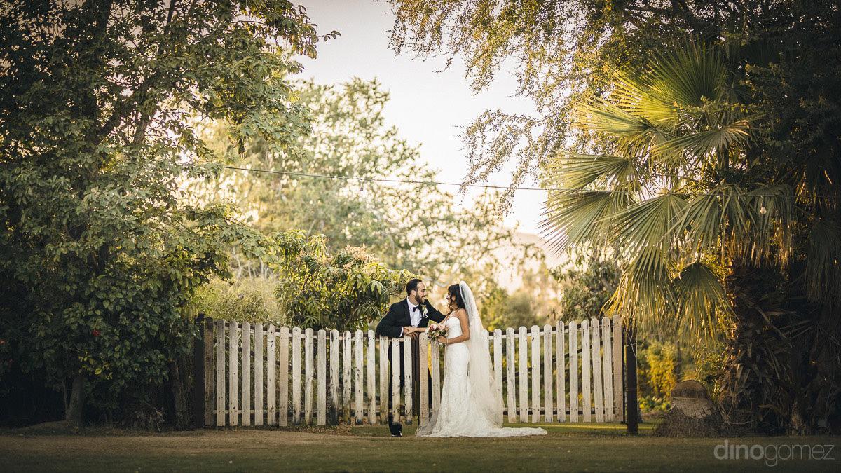 Fotógrafo Internacional de bodas de Destino en Toscana - Portafolio-020