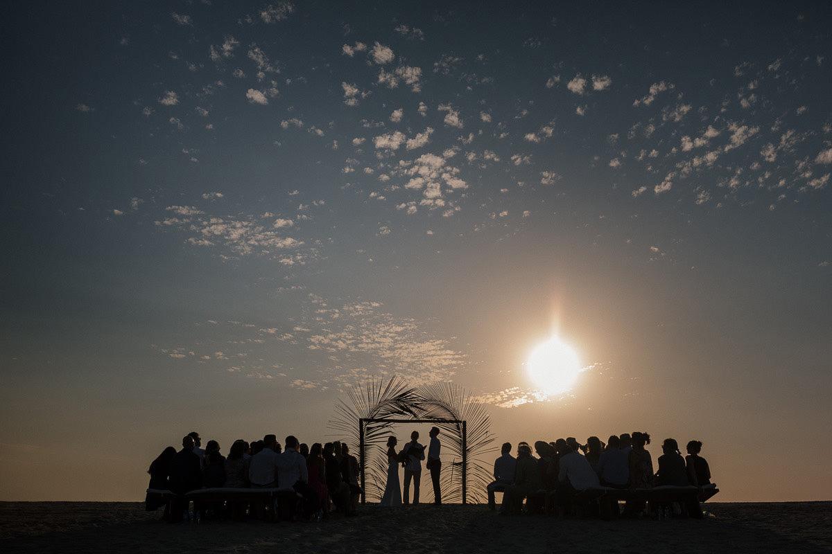 Fotógrafo Internacional de bodas de Destino en Chile - Portafolio-009