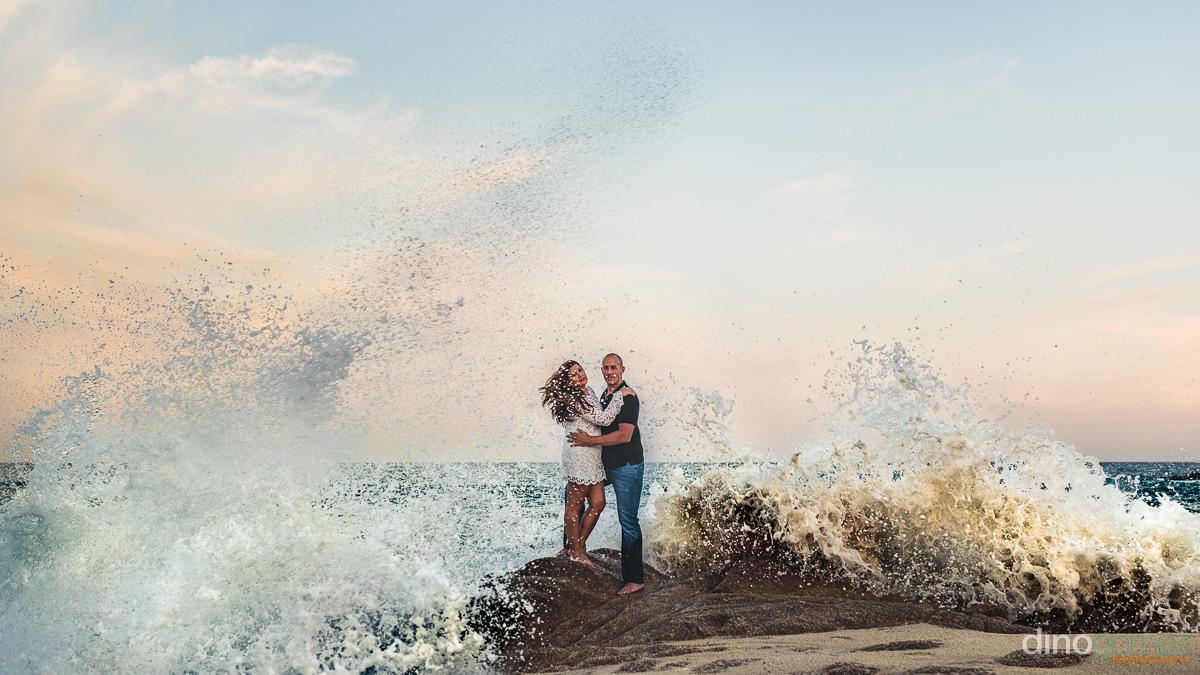 Fotógrafo Internacional de bodas de Destino en Puno - Portafolio-051
