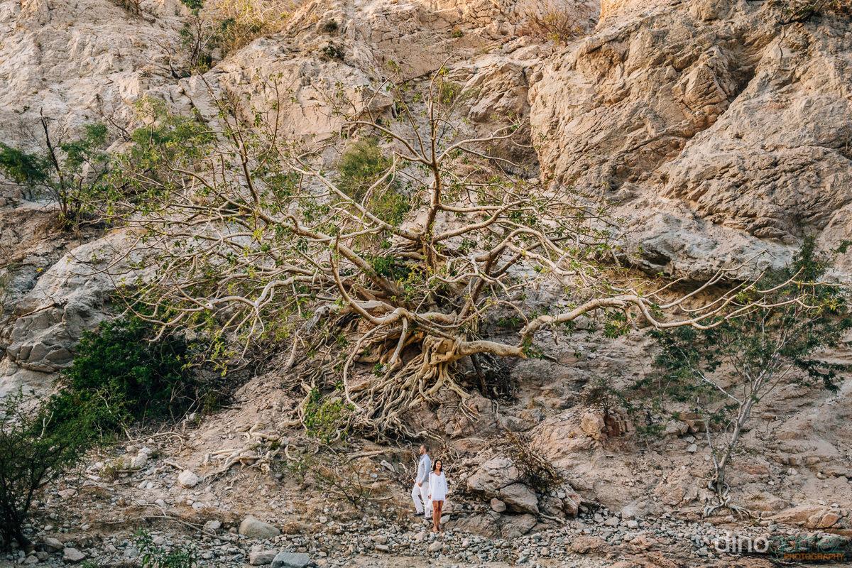 Fotógrafo Internacional de bodas de Destino en Los Cabos - Portafolio-055