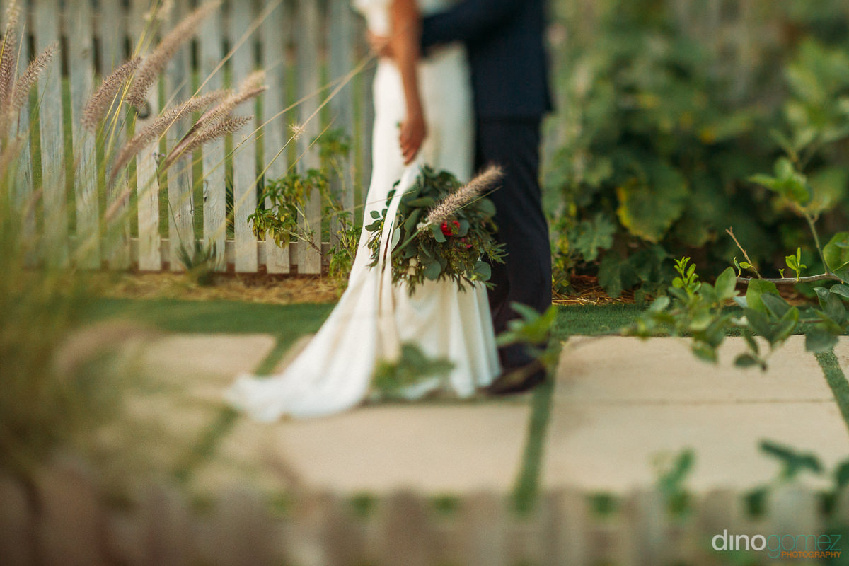 Fotógrafo Internacional de bodas de Destino en Zuhuatanejo - Portafolio-128