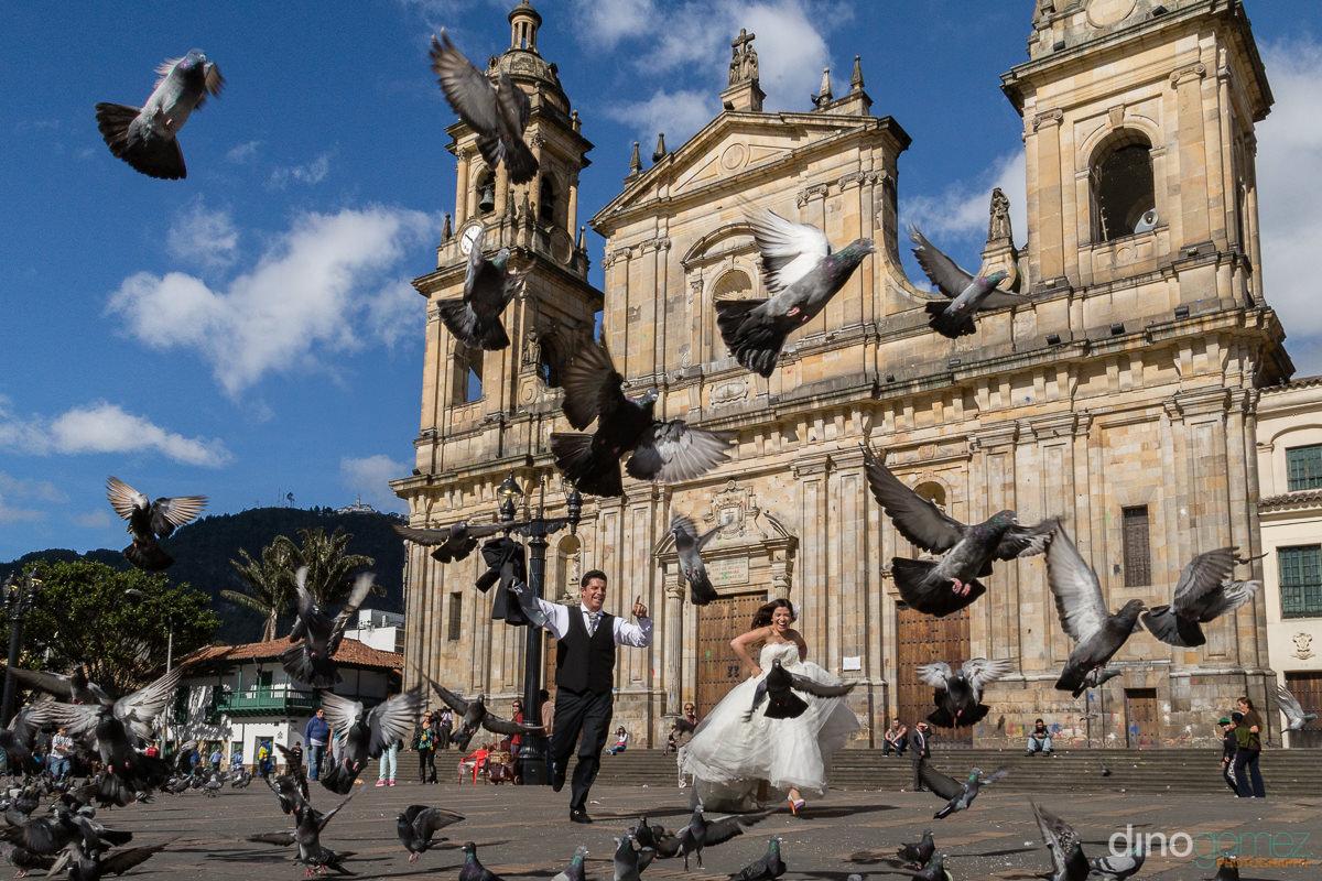Fotógrafo Internacional de bodas de Destino en Cajica - Portafolio-064