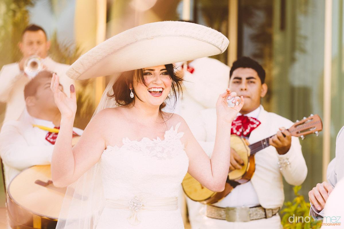 Fotógrafo Internacional de bodas de Destino en Nueva Zelanda - Portafolio-066
