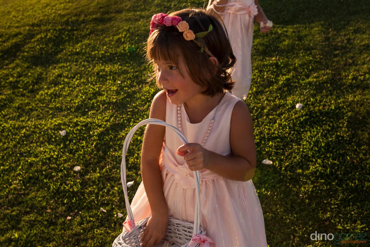 Fotógrafo Internacional de bodas de Destino en Ixtapa - Portafolio-083