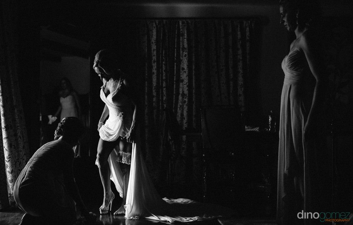 Fotógrafo Internacional de bodas de Destino en Washington - Portafolio-090