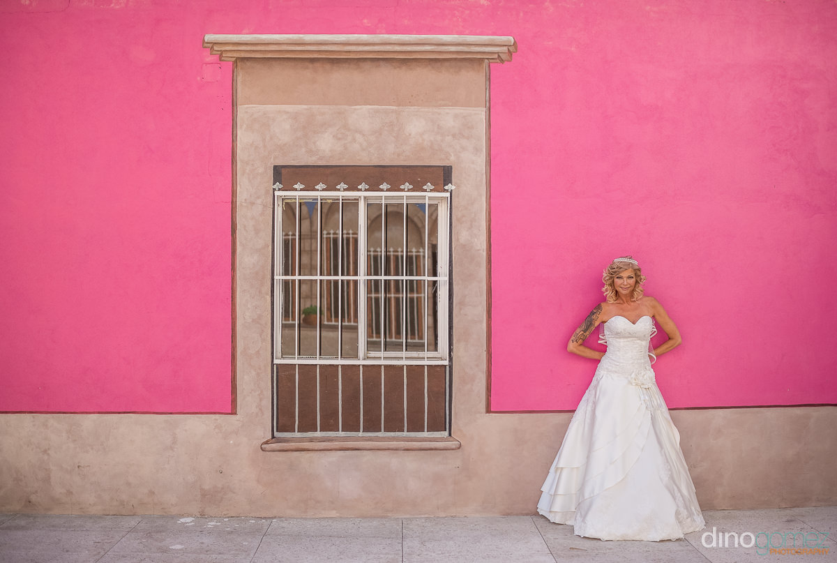 Photographer in Cabo Portfolio - 102
