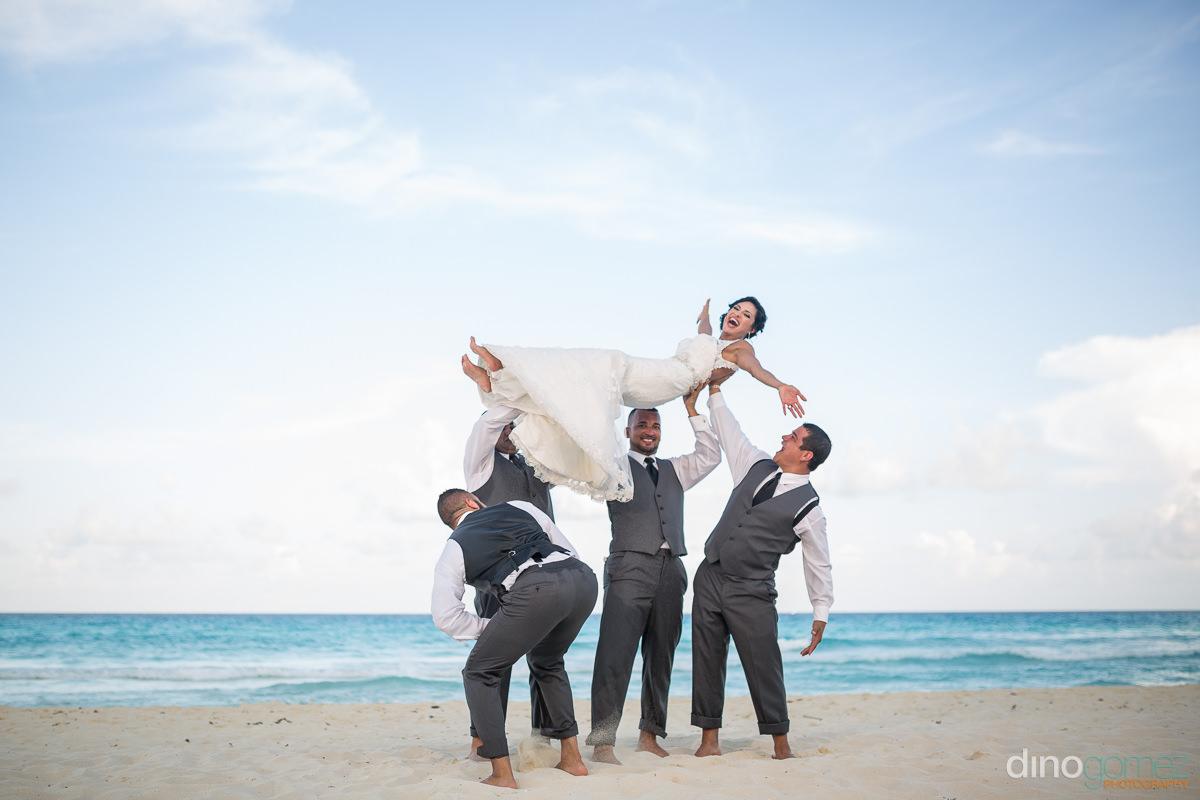 Fotógrafo Internacional de bodas de Destino en Guatemala - Portafolio-118
