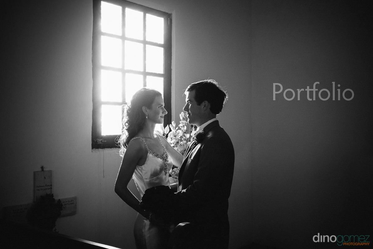 Dino Gomez Photography Porfolio
