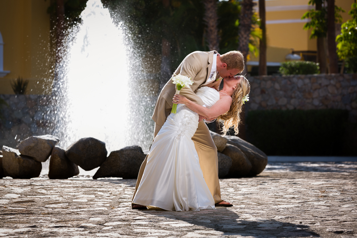 wedding_photographer_dino_gomez_photos_laura_tom