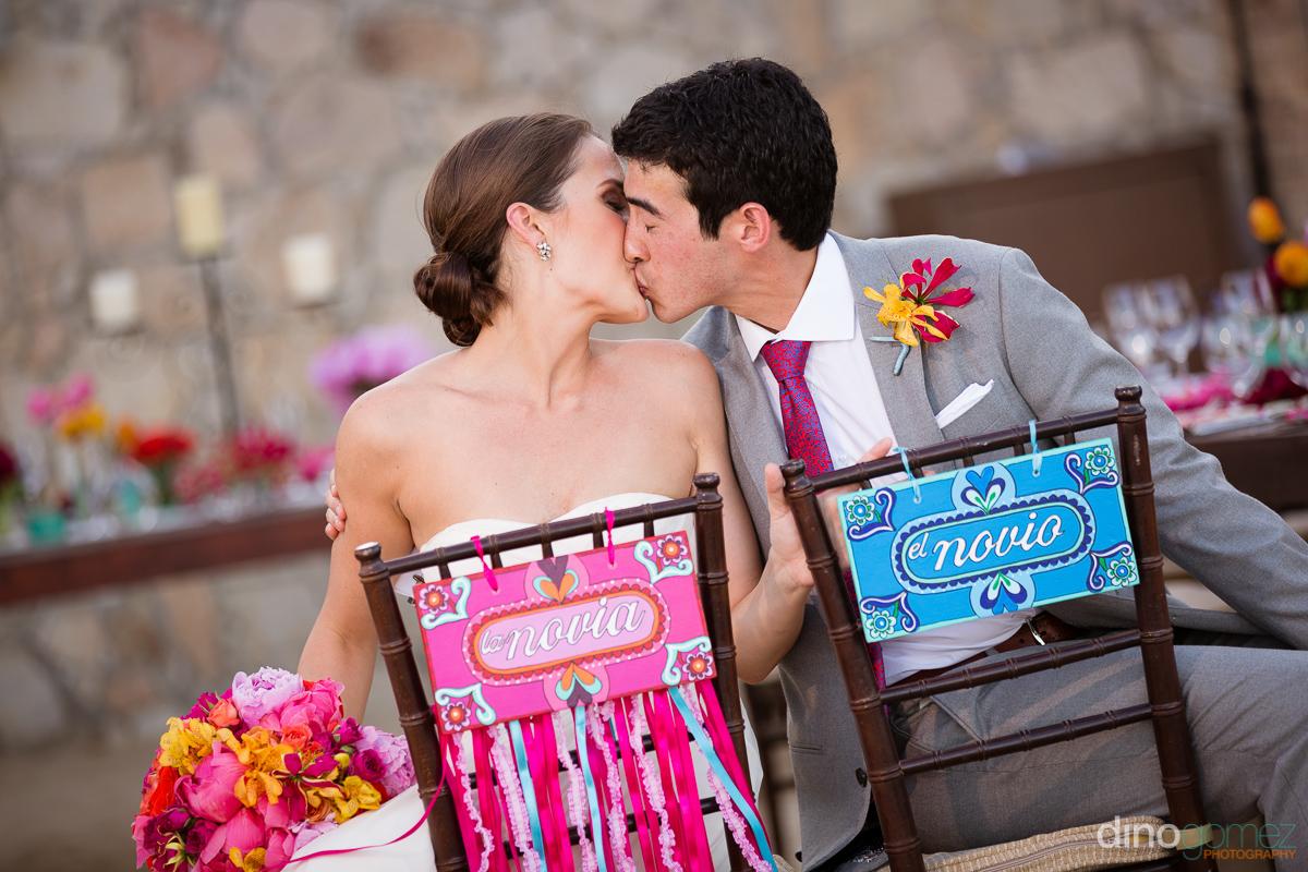 wedding_photographer_dino_gomez_photos_joni_david
