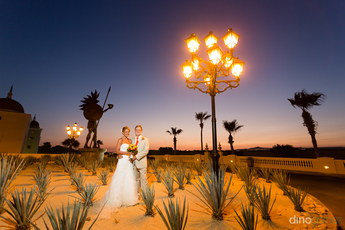 wedding_photographer_dino_gomez_photos_valerie_rawden