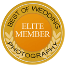 Elite member Best Of Wedding Photography New icon