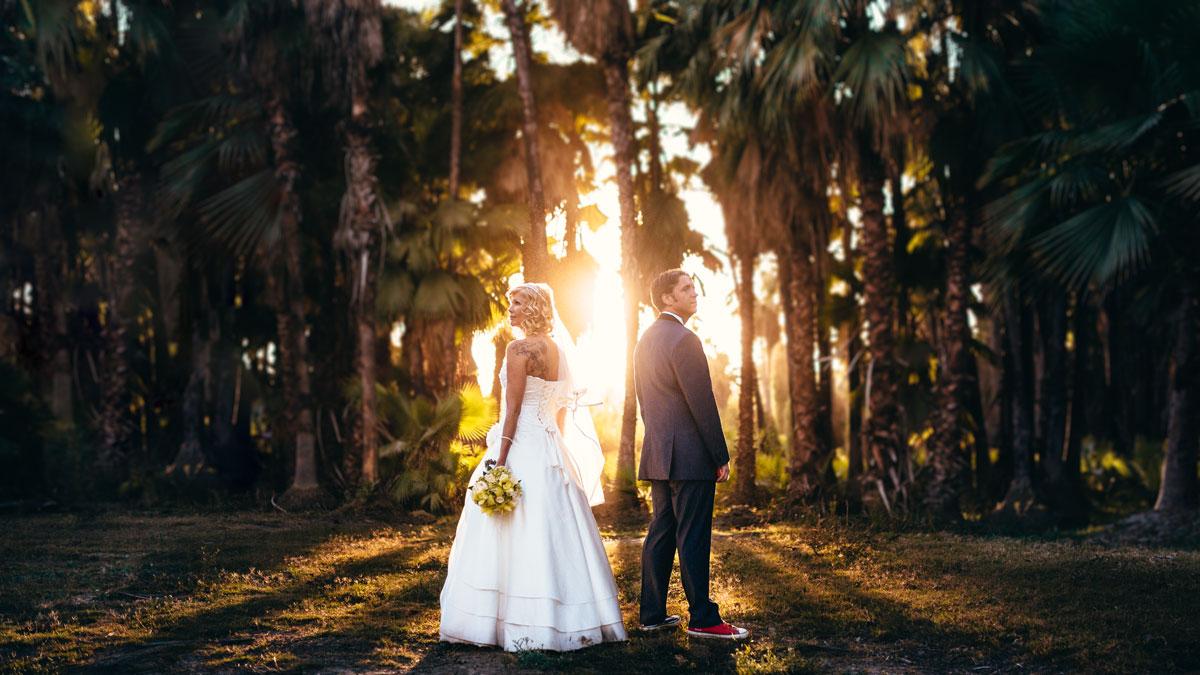 Intimate Destination Wedding Mexico Sharon Marie Wright & Gary C