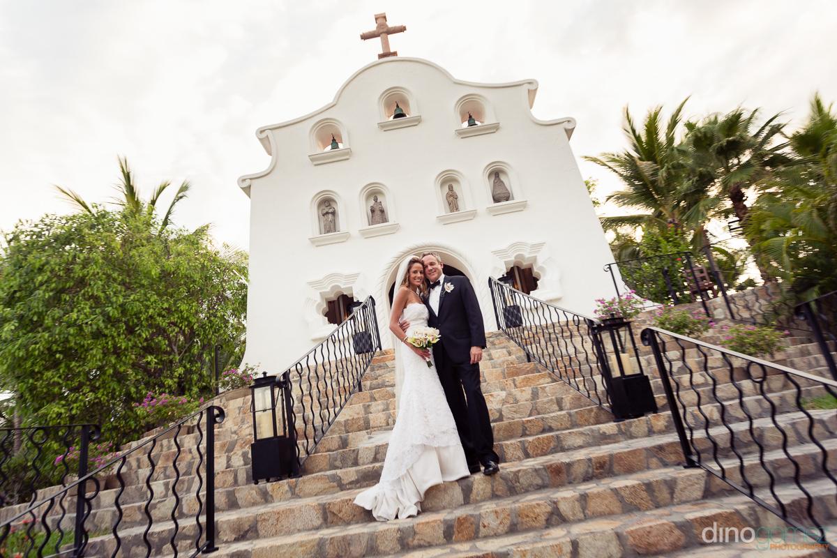 wedding_photographer_dino_gomez__palmilla_michelle_edward