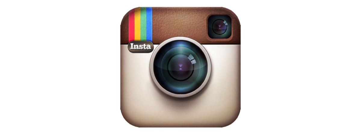 Easy and cool Instagram camera