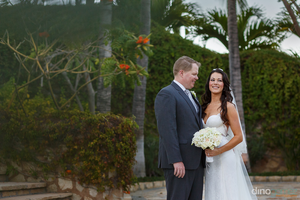Luxury destination Wedding at Palmilla - Casa Koll