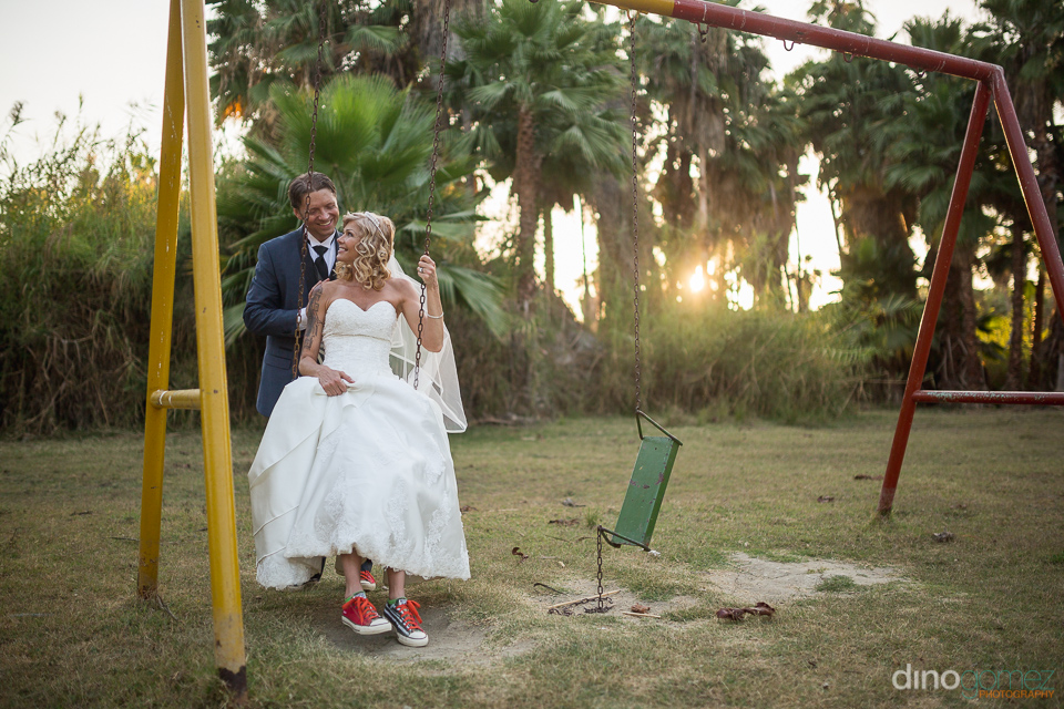 Intimate Destination Wedding Mexico Sharon Marie Wright & Gary C