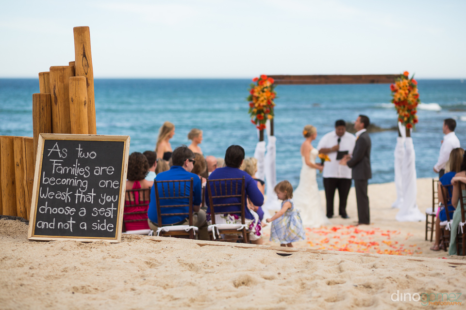 Cabo Surf Destination Wedding Photographers - Cortney & Nick