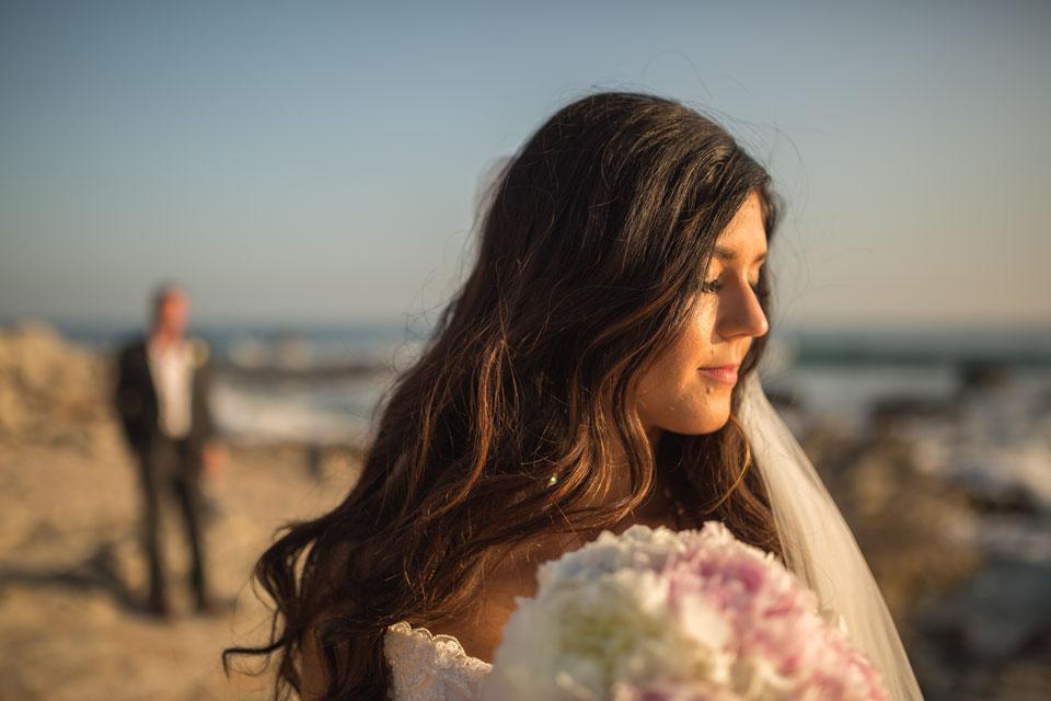 mexico's best wedding photographers Dino Gomez Photography