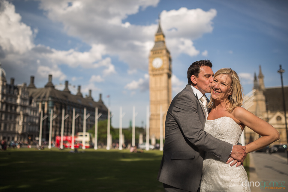 London UK Wedding Photographer Dino Gomez Photography