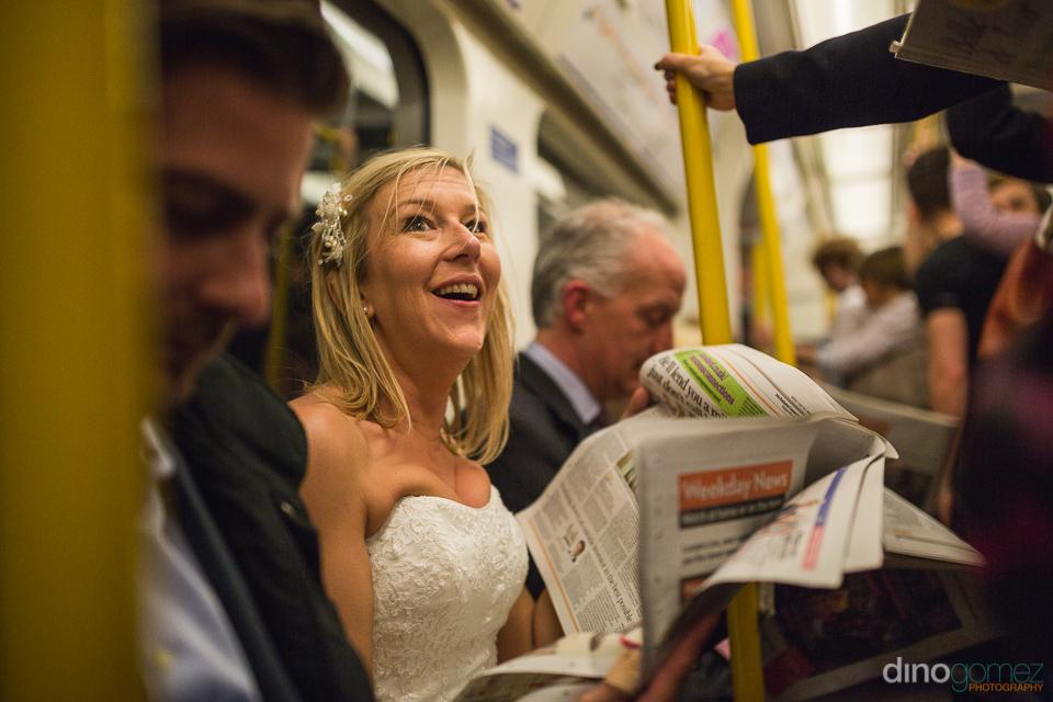 London UK Wedding Photographer Dino Gomez Photography