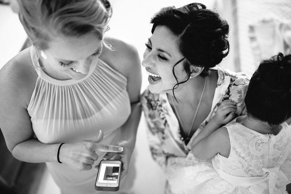 Top wedding phoographers in Mexico and Riviera Maya Dino Gomez P