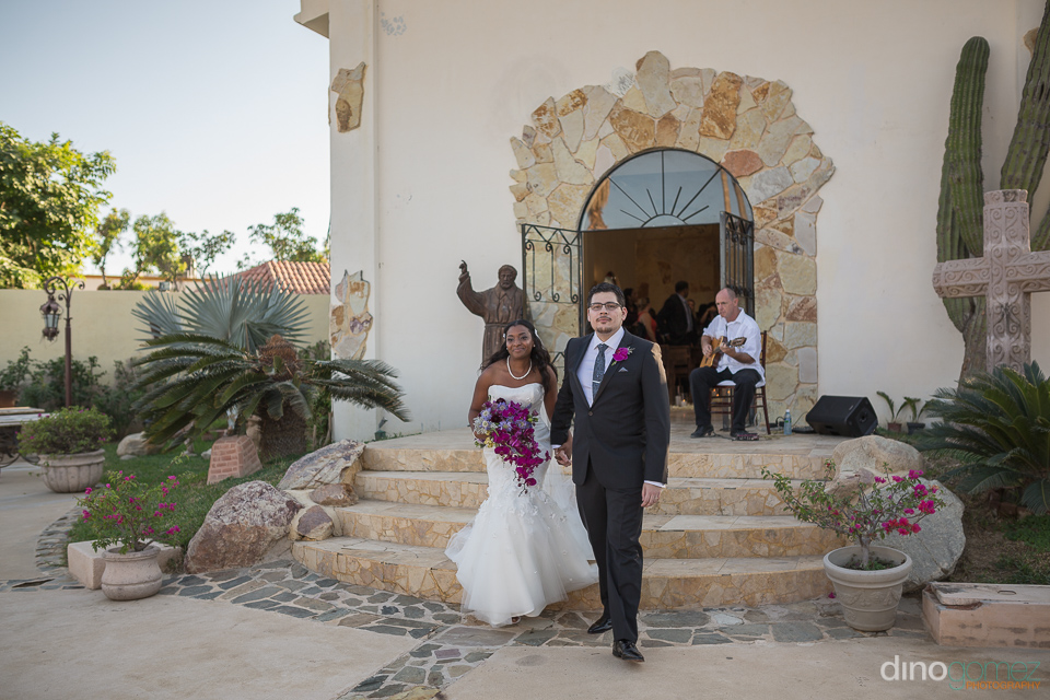 Filename - Wedding Photographer in Mexico