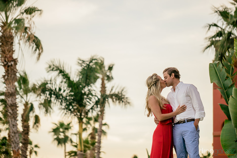 Cabo Wedding Photographers list and packages