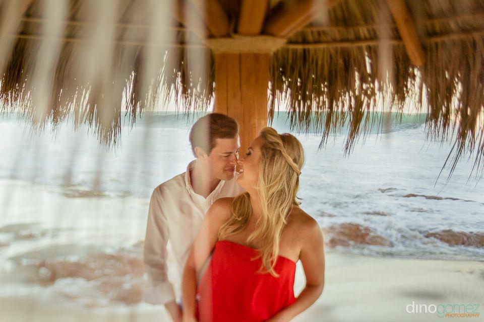 Sheraton Hacienda del Mar Wedding Photographer in Los Cabos Mexi