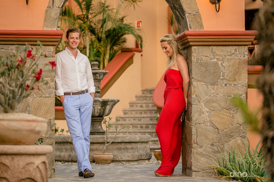 Wedding Planners in Los Cabos and Photographers in Cabo