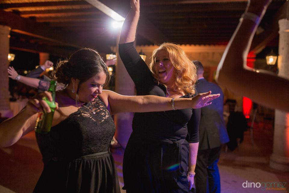All Inclusive Weddings - Hacienda Encantada