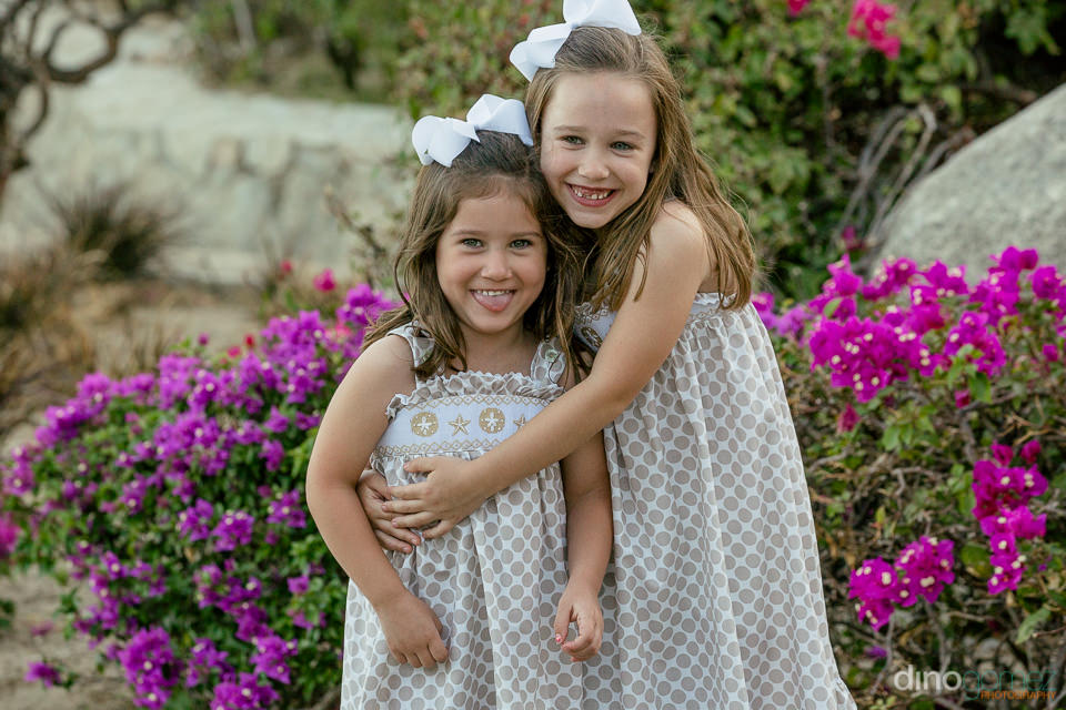Family Photographer Hollrah Session Los Cabos Mexico