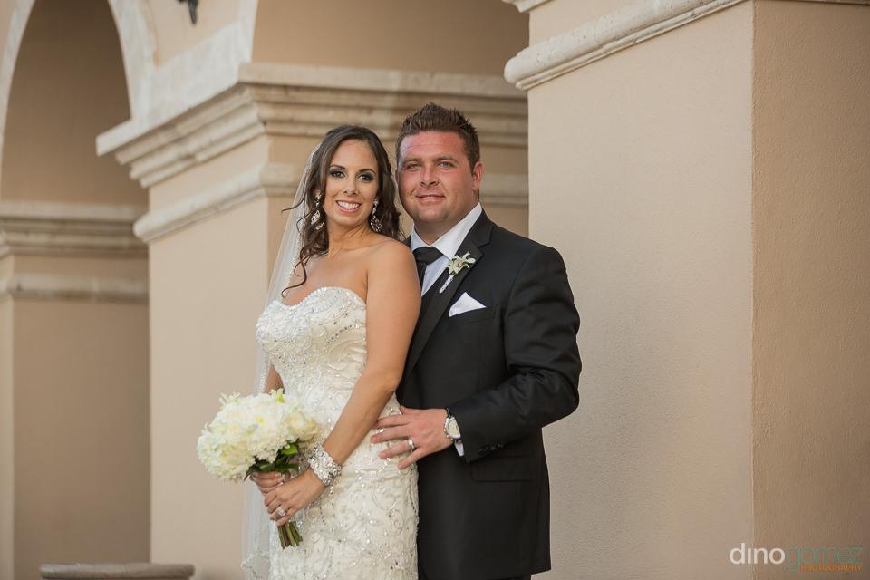 Mexico Weddings - Hacienda Encantada
