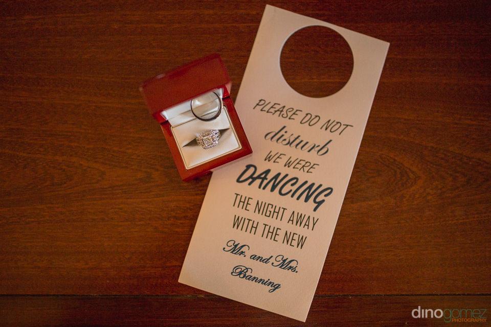 Wedding Packages In Cabo - Hacienda Encantada