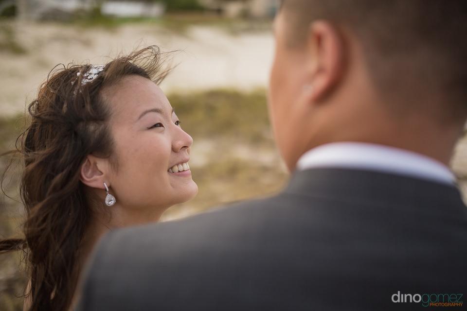 All inclusive Wedding Cancun