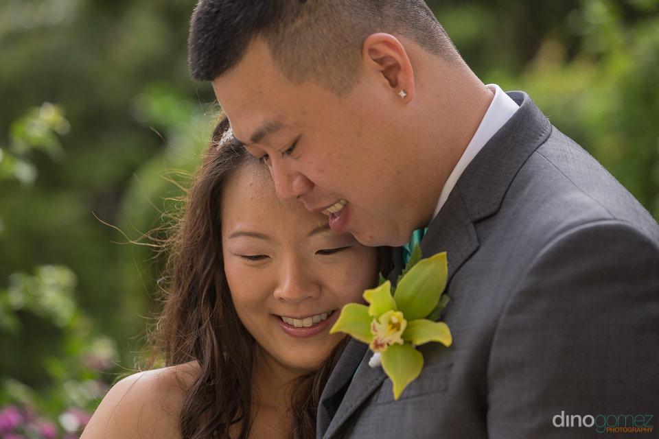 Best Cancun Wedding Planner