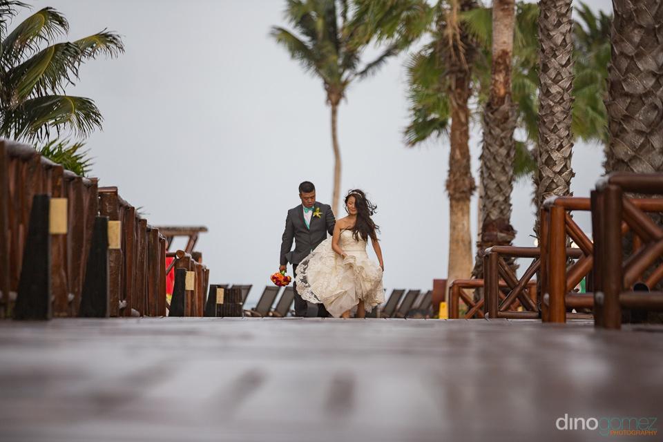 Cancun Event Rentals