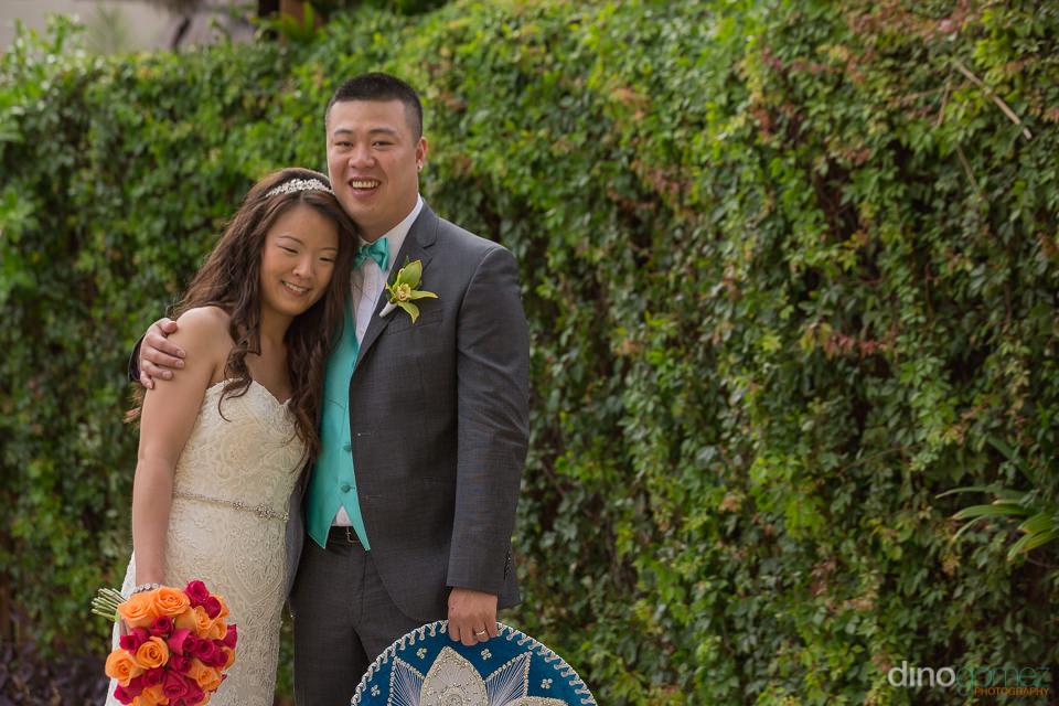 Cancun & Riviera Maya Wedding Planner