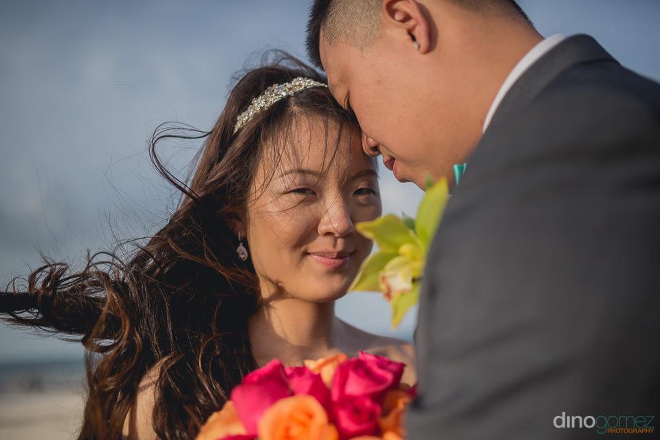 Luxury Riviera Maya Wedding