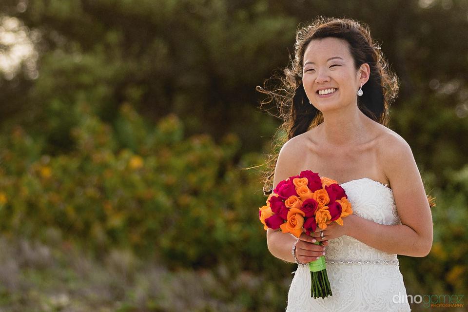 Planning a Cancun Wedding