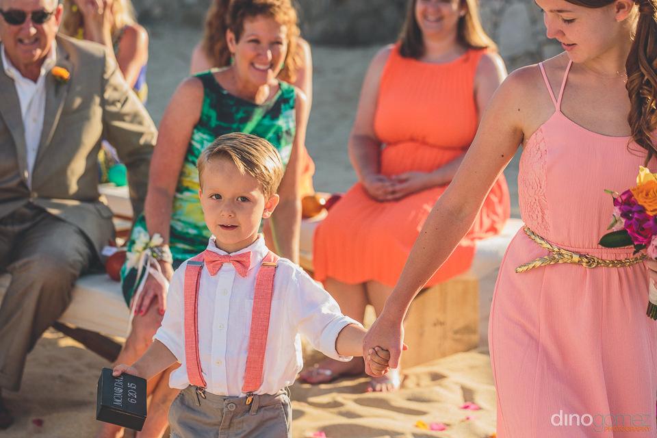 Cabo Wedding Rentals - Dino Gomez Photography