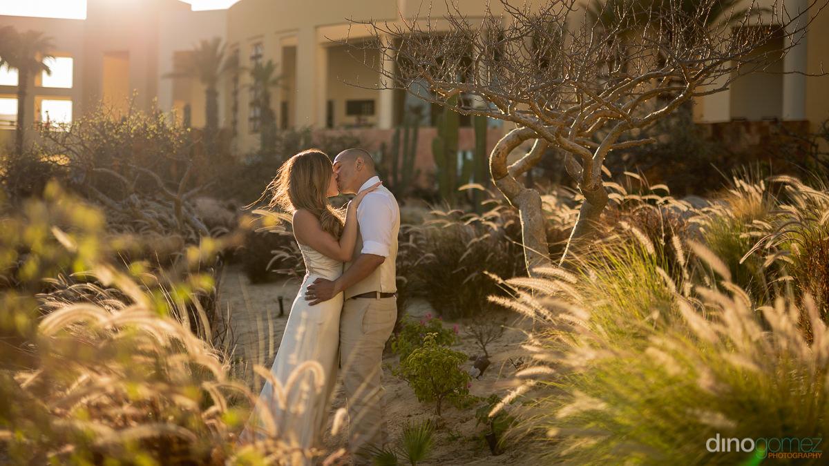 Destination Wedding Videographers in Los Cabos