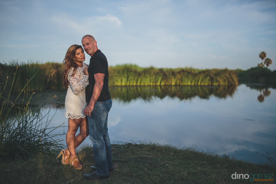 Los Cabos Wedding Photographer Reviews