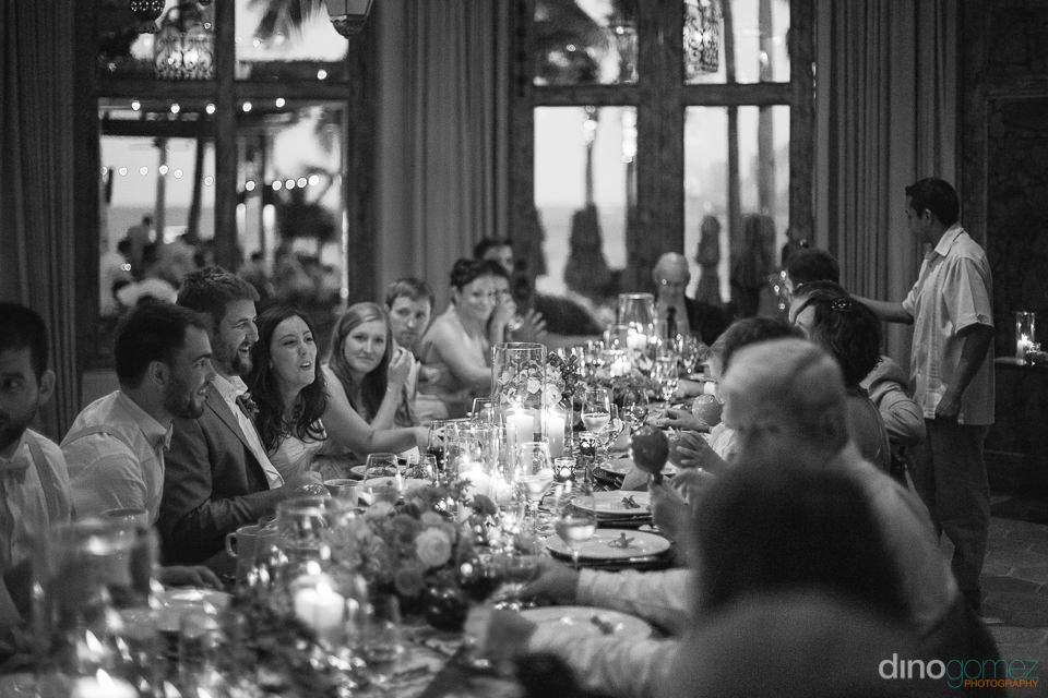 Los Cabos Wedding Photographers Dino Gomez