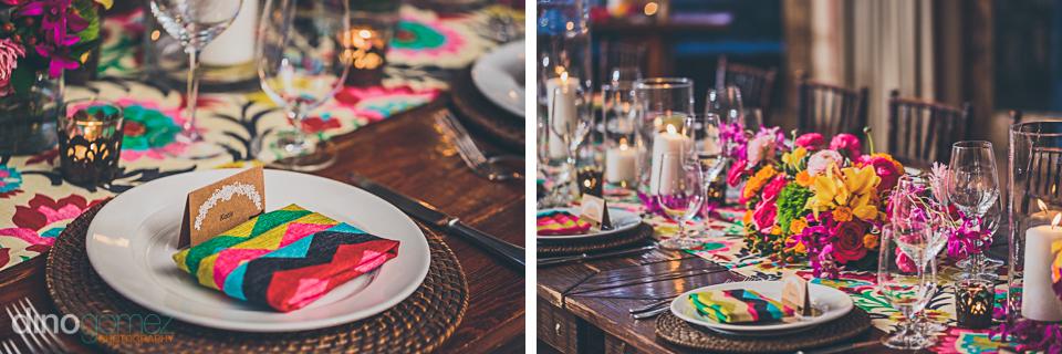 Photographers Cabo San Lucas Dinner Details