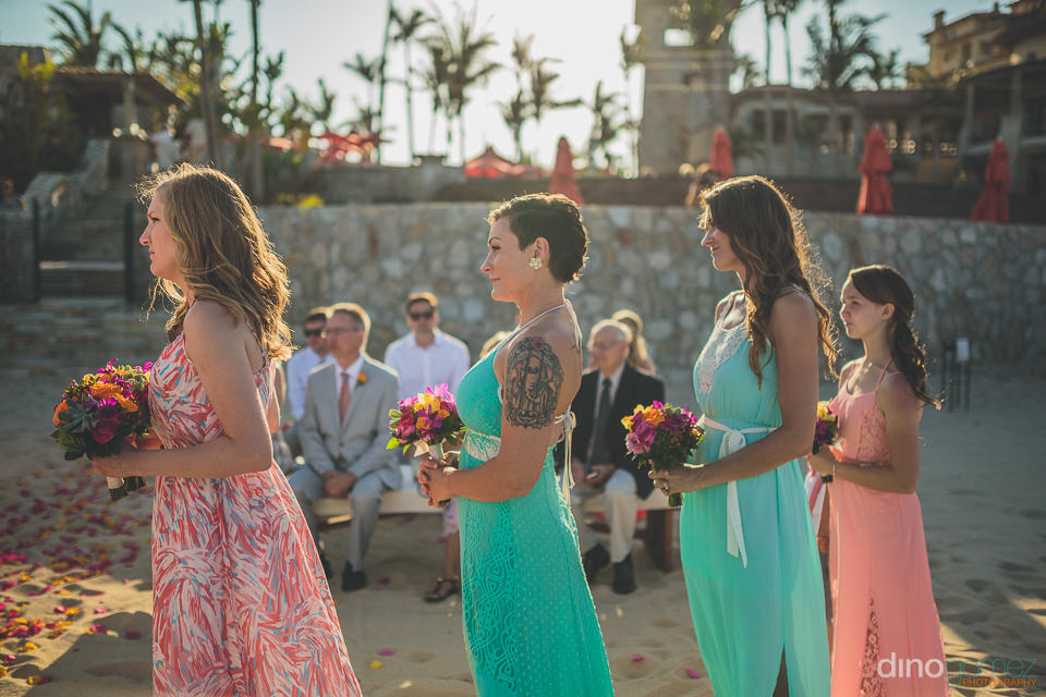 Plan a Cabo Wedding - Photographers