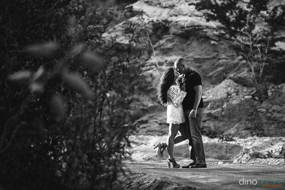 Wedding Photographers List